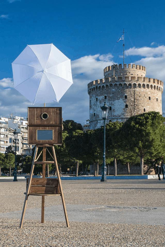mobile slider thessphotobooth thessaloniki